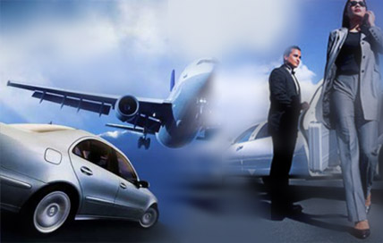 Meeting,business,ground jet transportation